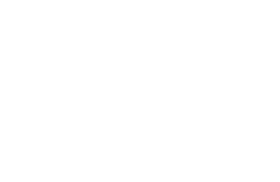 Rolled Out Manufacturing Logo