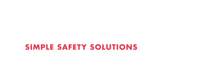 Rolled Out: Simple Safety Solutions. High quality safety tools for when every second counts.